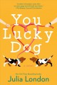 Cover for You lucky dog