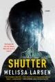 Cover for Shutter