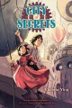 Cover for City of secrets / Secret of the Switchboard