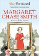 Cover for Margaret Chase Smith