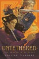 Cover for Untethered