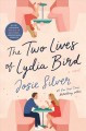 Cover for The two lives of Lydia Bird: a novel
