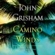 Cover for Camino winds: a novel