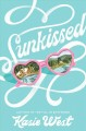 Cover for Sunkissed