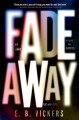 Cover for Fadeaway