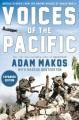 Cover for Voices of the Pacific: Untold Stories from the Marine Heroes of World War I...