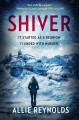 Cover for Shiver