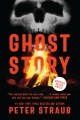 Cover for Ghost Story