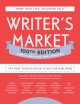Cover for Writer's Market: The Most Trusted Guide to Getting Published