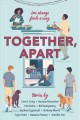 Cover for Together, apart