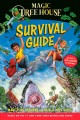 Cover for Magic Tree House Survival Guide