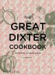 Cover for The Great Dixter cookbook: recipes from an English garden