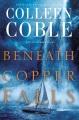 Cover for Beneath Copper Falls