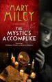 Cover for The Mystic's Accomplice