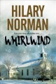Cover for Whirlwind