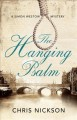 Cover for The Hanging Psalm