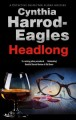 Cover for Headlong