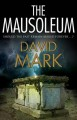 Cover for The mausoleum