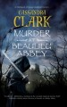 Cover for Murder at Beaulieu Abbey