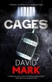 Cover for Cages