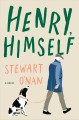 Cover for Henry, himself