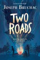 Cover for Two roads