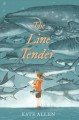 Cover for The line tender