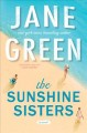 Cover for The Sunshine Sisters