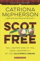 Cover for Scot free