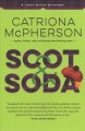 Cover for Scot & Soda