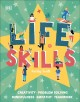Cover for Life Skills
