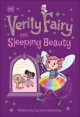 Cover for Sleeping Beauty