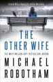 Cover for The other wife