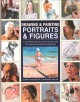 Cover for Drawing & Painting Portraits & Figures: A Complete Step-by-step Course, Wit...