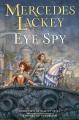 Cover for Eye Spy