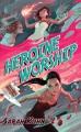 Cover for Heroine worship