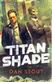 Cover for Titanshade