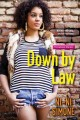 Cover for Down by law