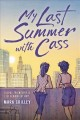 Cover for My Last Summer With Cass