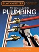 Cover for Black & Decker the Complete Guide to Plumbing: Completely Updated to Curren...