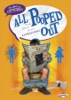 Cover for All pooped out: and other gross expressions