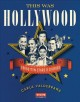 Cover for This was Hollywood: forgotten stars & stories