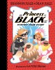 Cover for The princess in black and the science fair scare