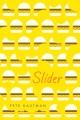Cover for Slider