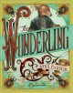 Cover for The Wonderling