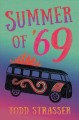 Cover for Summer of '69