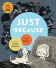 Cover for Just Because