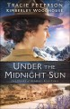 Cover for Under the midnight sun