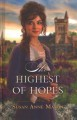 Cover for The highest of hopes