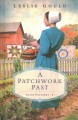 Cover for A patchwork past
